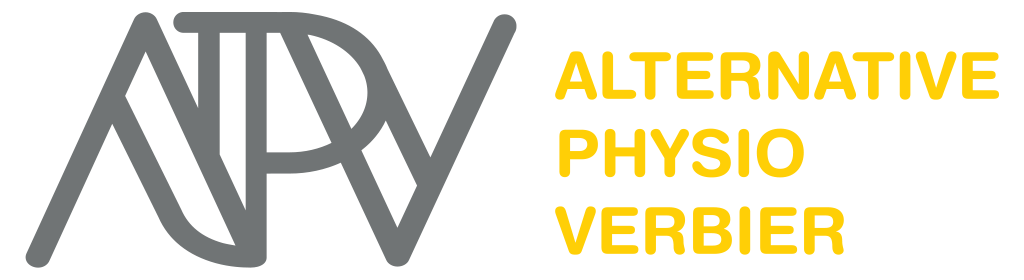 Alternative Physio Verbier